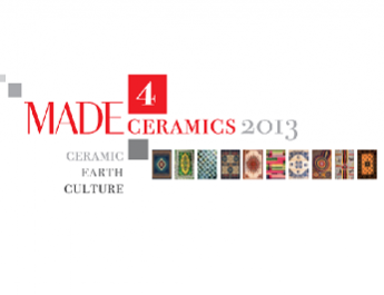 made 4 ceramics