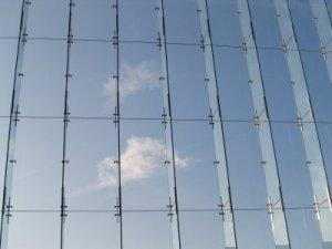 vetro strutturale1