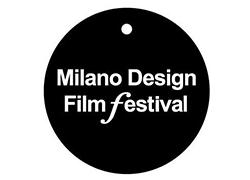 milano design festival