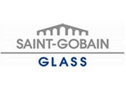 logo saintgobain