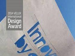 velux design award1