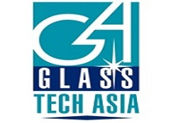 glass tech asia
