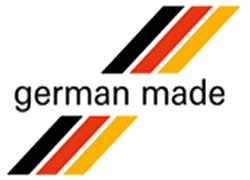 roto germanmade