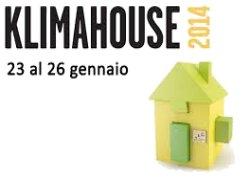 klimahouse4