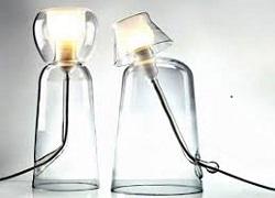 lampade Fioriness