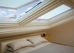 finestra per tetti