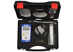 pce-instruments-spessimetro-per-materiali-pce-tg-110-131528 525497