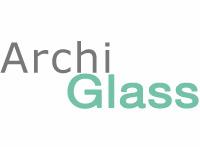 ArchiGlass