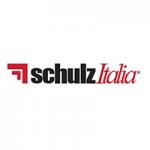 Schulz Italia