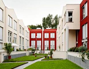 COventidue, il progetto di cohousing per l'ecologia e la socialità