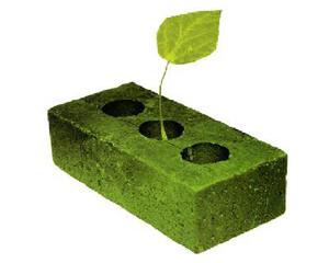 Calcestruzzo, l'innovazione del materiale nel rispetto dell'ambiente
